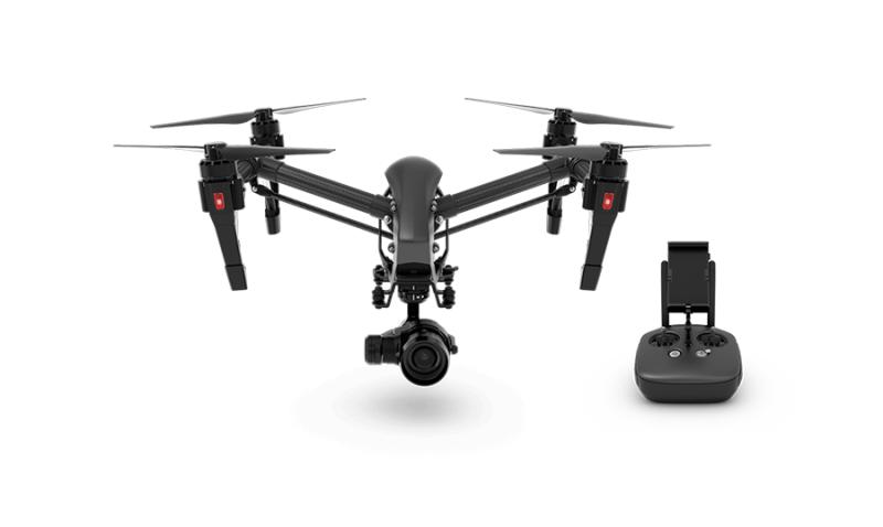 drone-hover
