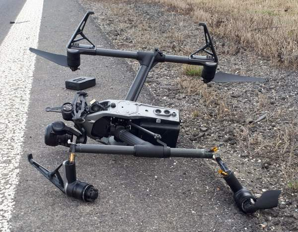 drone-repair