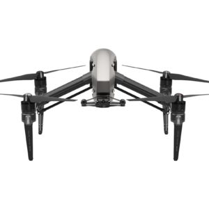 DJI Spark Controller Combo - Twin City Aerial