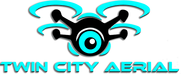 logo-twin-city-aerial